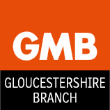 GMB Gloucestershire Branch